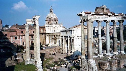 Roman-forum_edited